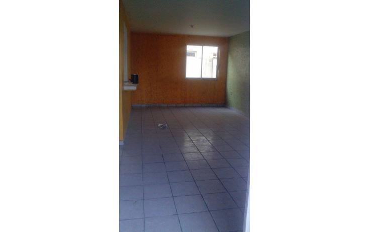 Foto de casa en venta en  , lomas altas de tuxtepec, san juan bautista tuxtepec, oaxaca, 1635588 No. 04
