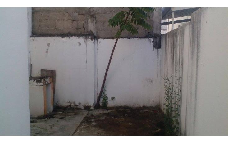 Foto de casa en venta en  , lomas altas de tuxtepec, san juan bautista tuxtepec, oaxaca, 1635588 No. 06