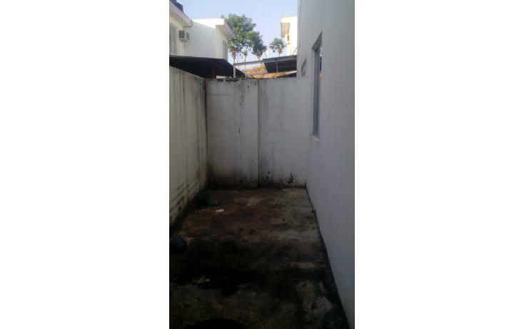 Foto de casa en venta en  , lomas altas de tuxtepec, san juan bautista tuxtepec, oaxaca, 1635588 No. 07