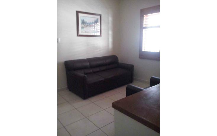Foto de casa en renta en  , lomas altas i, chihuahua, chihuahua, 1345301 No. 02