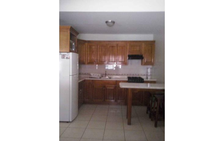 Foto de casa en renta en  , lomas altas i, chihuahua, chihuahua, 1345301 No. 04