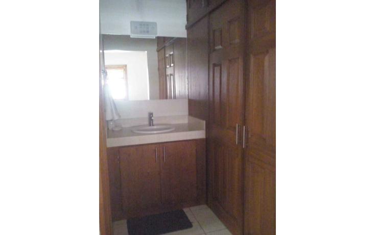 Foto de casa en renta en  , lomas altas i, chihuahua, chihuahua, 1345301 No. 05