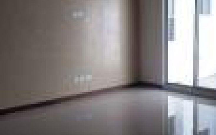 Foto de casa en venta en, lomas altas i, chihuahua, chihuahua, 1741378 no 02