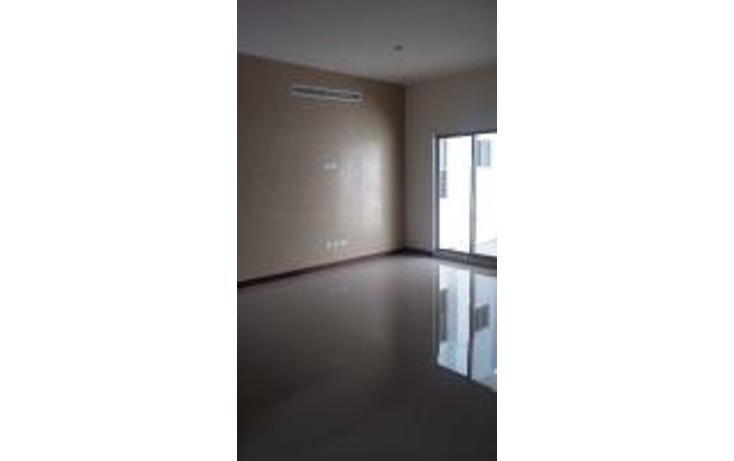 Foto de casa en venta en  , lomas altas i, chihuahua, chihuahua, 1741378 No. 02