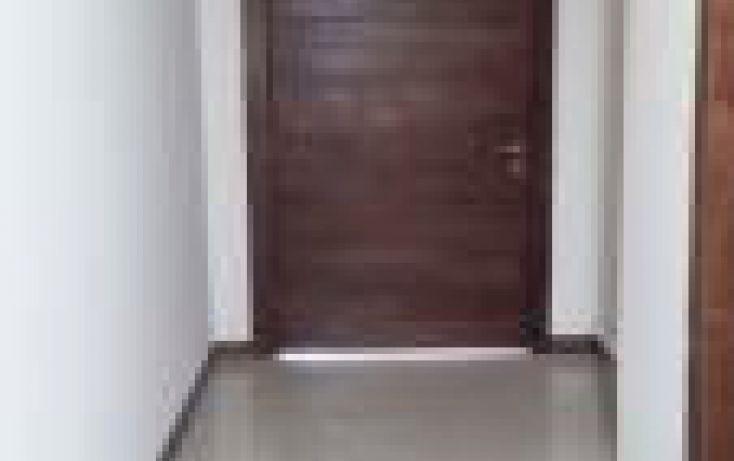 Foto de casa en venta en, lomas altas i, chihuahua, chihuahua, 1741378 no 03