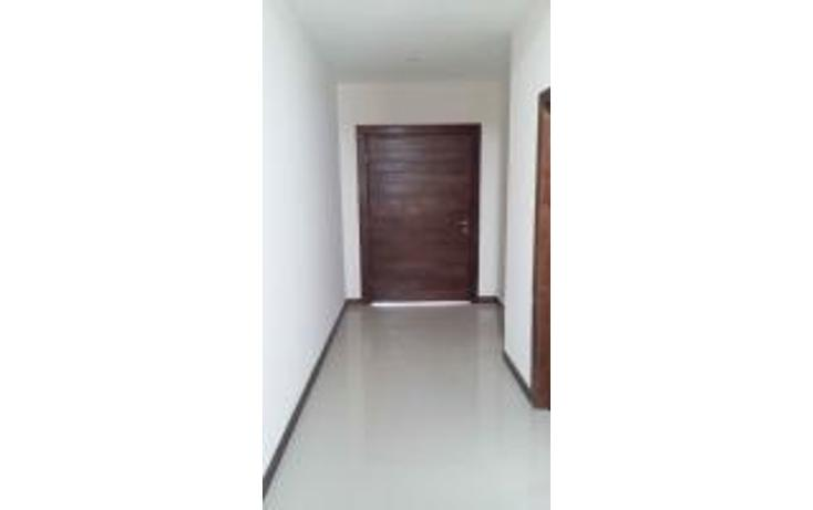 Foto de casa en venta en  , lomas altas i, chihuahua, chihuahua, 1741378 No. 03