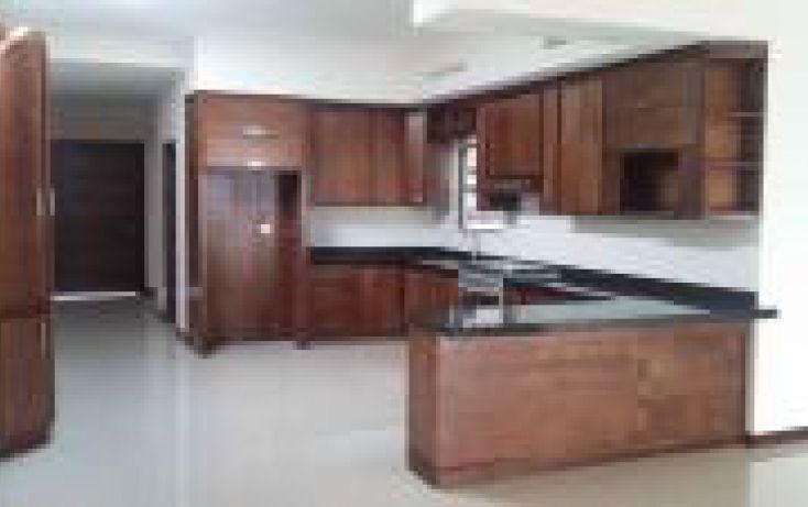 Foto de casa en venta en, lomas altas i, chihuahua, chihuahua, 1741378 no 04