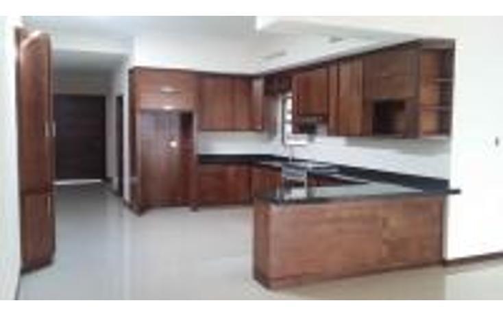 Foto de casa en venta en  , lomas altas i, chihuahua, chihuahua, 1741378 No. 04