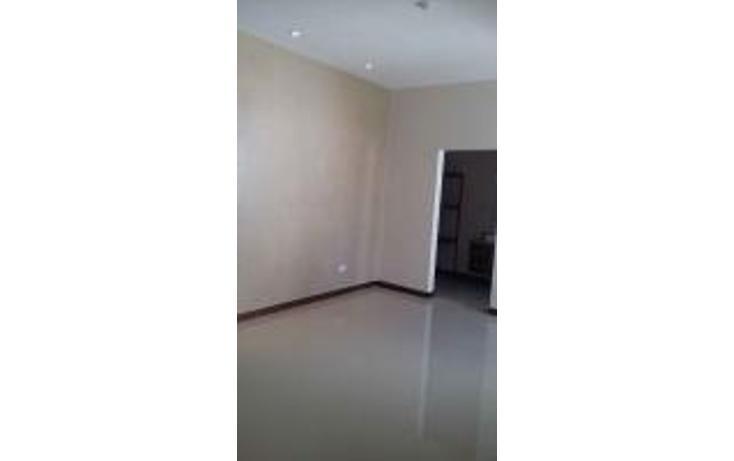 Foto de casa en venta en  , lomas altas i, chihuahua, chihuahua, 1741378 No. 05