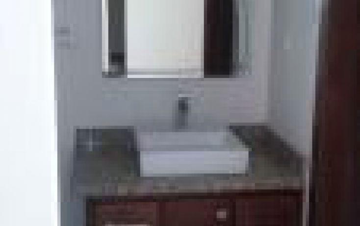Foto de casa en venta en, lomas altas i, chihuahua, chihuahua, 1741378 no 06