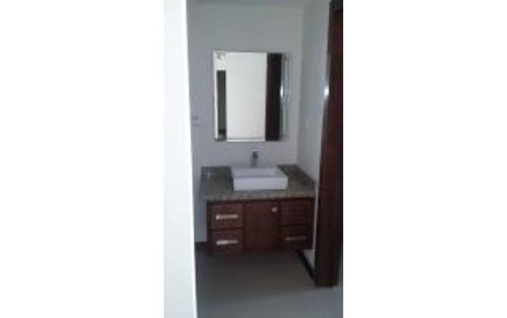 Foto de casa en venta en  , lomas altas i, chihuahua, chihuahua, 1741378 No. 06