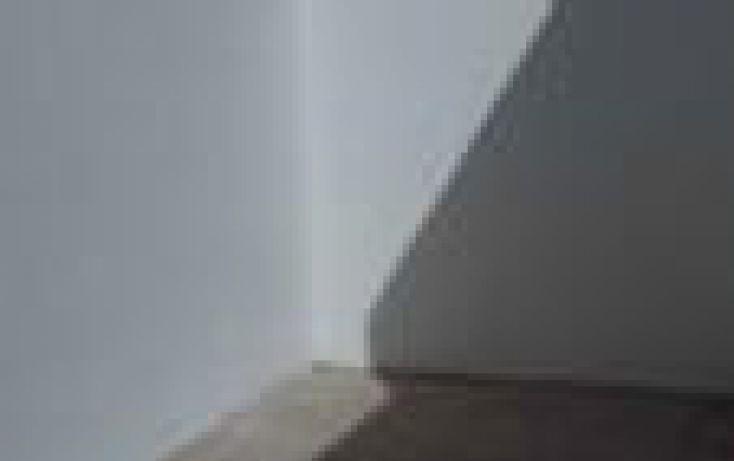 Foto de casa en venta en, lomas altas i, chihuahua, chihuahua, 1741378 no 08