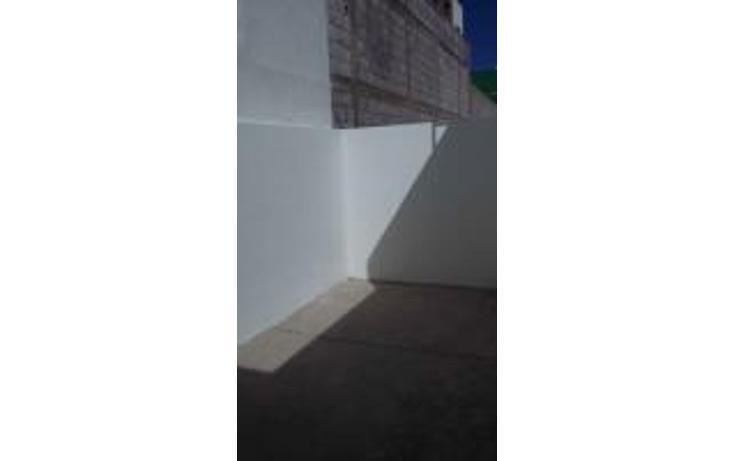 Foto de casa en venta en  , lomas altas i, chihuahua, chihuahua, 1741378 No. 08