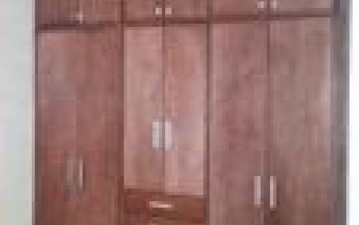 Foto de casa en venta en, lomas altas i, chihuahua, chihuahua, 1854972 no 07