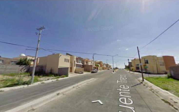 Foto de terreno habitacional en venta en, lomas altas i, chihuahua, chihuahua, 772859 no 02