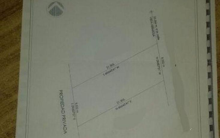 Foto de terreno habitacional en venta en, lomas altas i, chihuahua, chihuahua, 772859 no 04