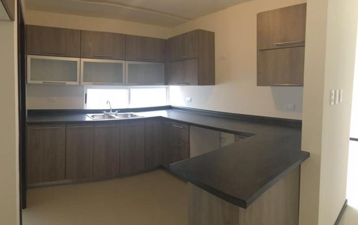 Foto de casa en venta en  , lomas altas ii, chihuahua, chihuahua, 1818516 No. 02