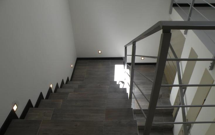Foto de casa en venta en  , lomas altas ii, chihuahua, chihuahua, 1818516 No. 08