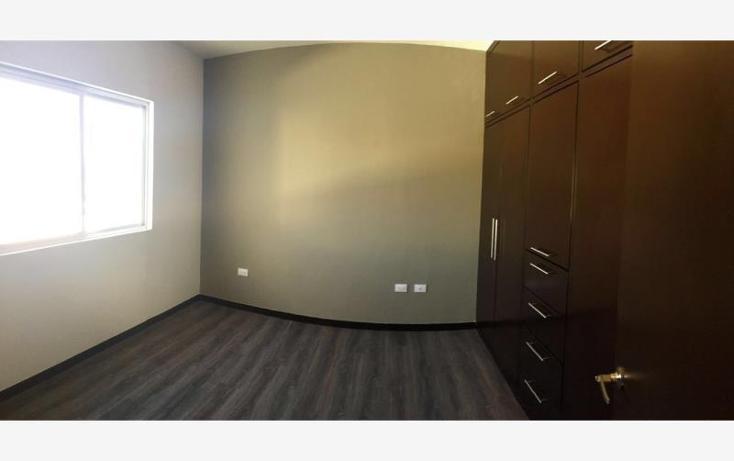 Foto de casa en venta en  , lomas altas ii, chihuahua, chihuahua, 1818516 No. 13