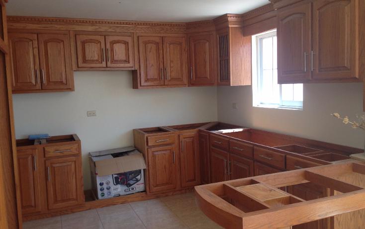 Foto de casa en venta en  , lomas altas iv, chihuahua, chihuahua, 1149163 No. 03