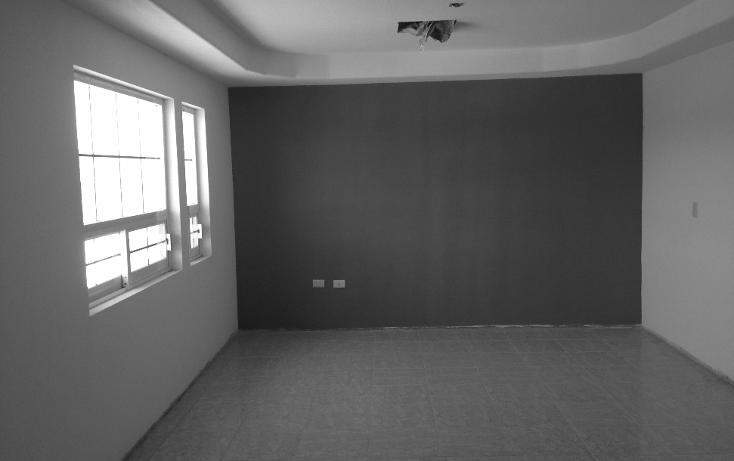 Foto de casa en venta en  , lomas altas iv, chihuahua, chihuahua, 1149163 No. 05