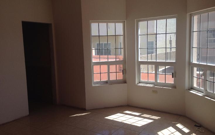 Foto de casa en venta en  , lomas altas iv, chihuahua, chihuahua, 1149163 No. 06