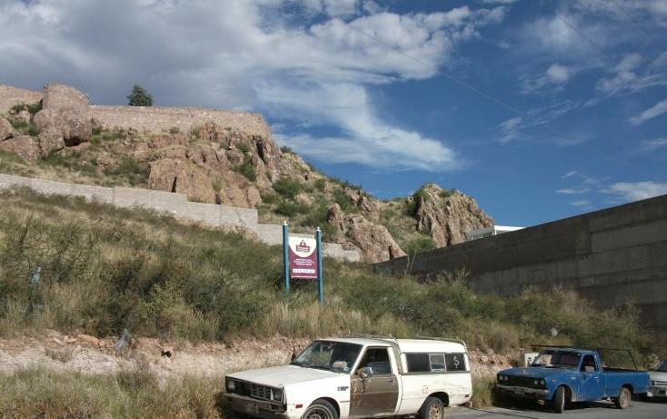 Foto de terreno comercial en venta en  , lomas altas iv, chihuahua, chihuahua, 524511 No. 04
