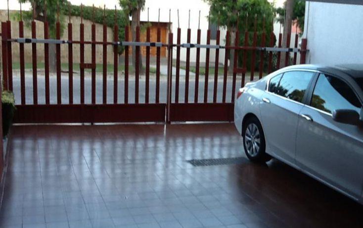Foto de casa en renta en lomas altas, loma alta, san luis potosí, san luis potosí, 1386965 no 01