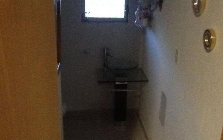 Foto de casa en renta en lomas altas, loma alta, san luis potosí, san luis potosí, 1386965 no 04