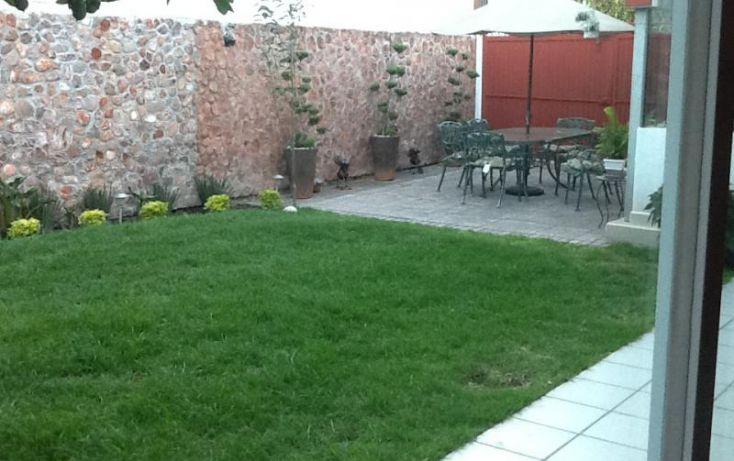 Foto de casa en renta en lomas altas, loma alta, san luis potosí, san luis potosí, 1386965 no 05