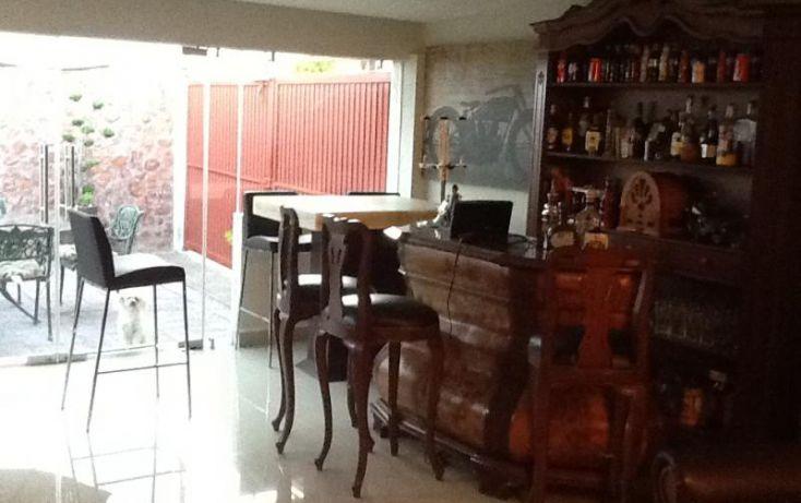 Foto de casa en renta en lomas altas, loma alta, san luis potosí, san luis potosí, 1386965 no 08
