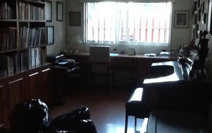 Foto de casa en renta en lomas altas, loma alta, san luis potosí, san luis potosí, 1386965 no 09