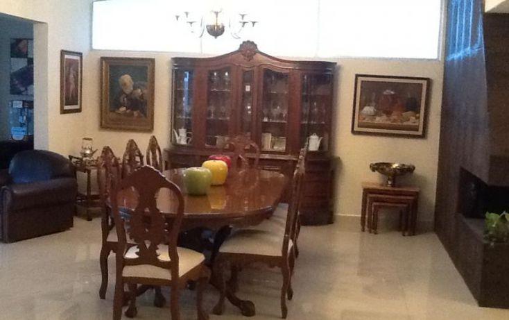 Foto de casa en venta en lomas altas, loma alta, san luis potosí, san luis potosí, 1403847 no 03