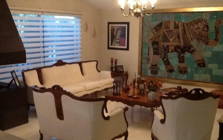 Foto de casa en venta en lomas altas, loma alta, san luis potosí, san luis potosí, 1403847 no 07