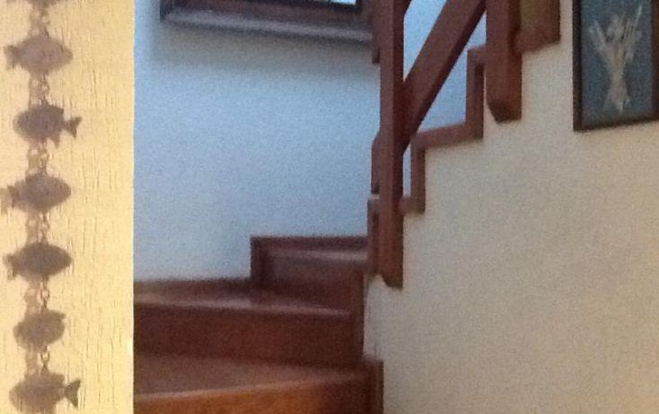 Foto de casa en venta en lomas altas, loma alta, san luis potosí, san luis potosí, 1403847 no 10
