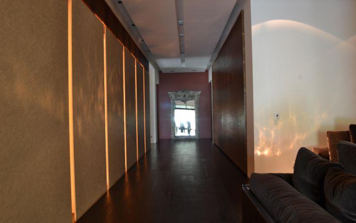 Foto de departamento en venta en, lomas altas, miguel hidalgo, df, 1067071 no 09