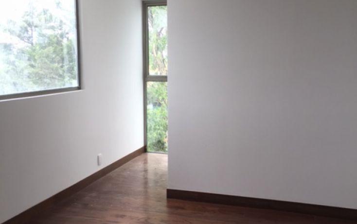 Foto de departamento en venta en, lomas altas, miguel hidalgo, df, 1123089 no 03