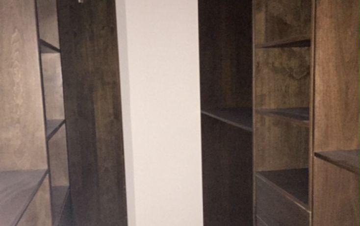 Foto de departamento en venta en, lomas altas, miguel hidalgo, df, 1123089 no 06