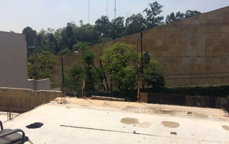 Foto de terreno habitacional en venta en, lomas altas, miguel hidalgo, df, 1309997 no 04