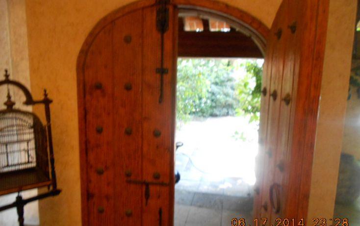 Foto de casa en renta en, lomas altas, miguel hidalgo, df, 1343279 no 06