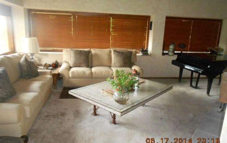 Foto de casa en renta en, lomas altas, miguel hidalgo, df, 1343279 no 08