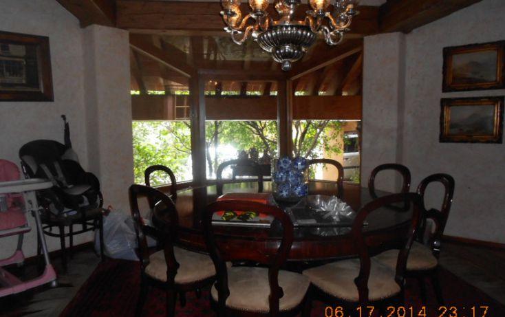 Foto de casa en renta en, lomas altas, miguel hidalgo, df, 1343279 no 12