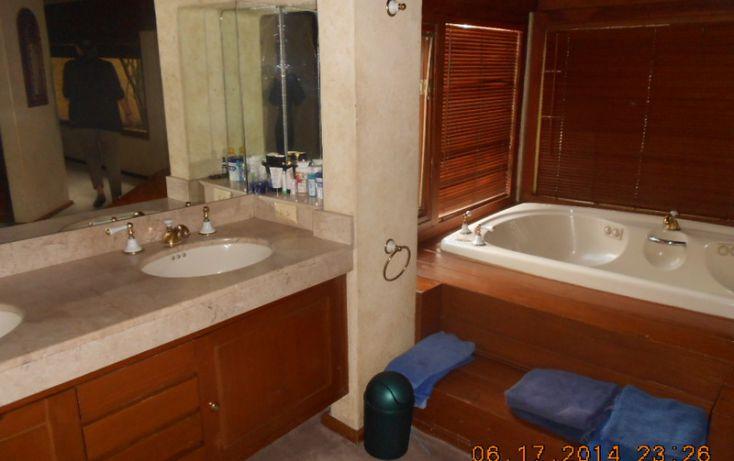 Foto de casa en renta en, lomas altas, miguel hidalgo, df, 1343279 no 14