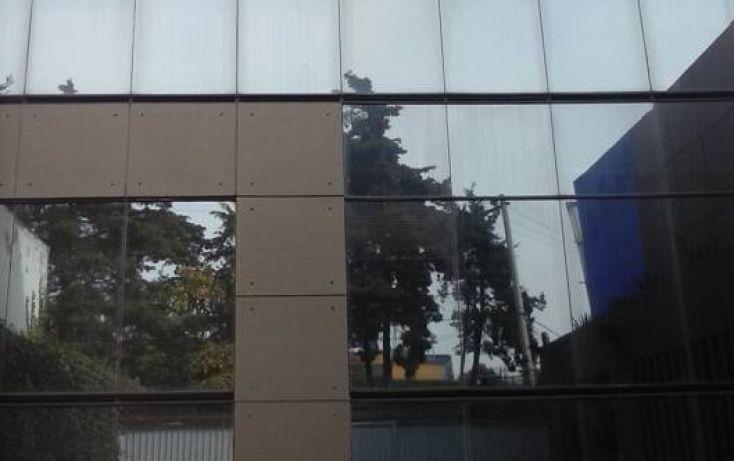 Foto de edificio en venta en, lomas altas, miguel hidalgo, df, 1551160 no 01