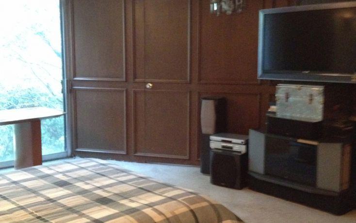 Foto de casa en venta en, lomas altas, miguel hidalgo, df, 1575662 no 07