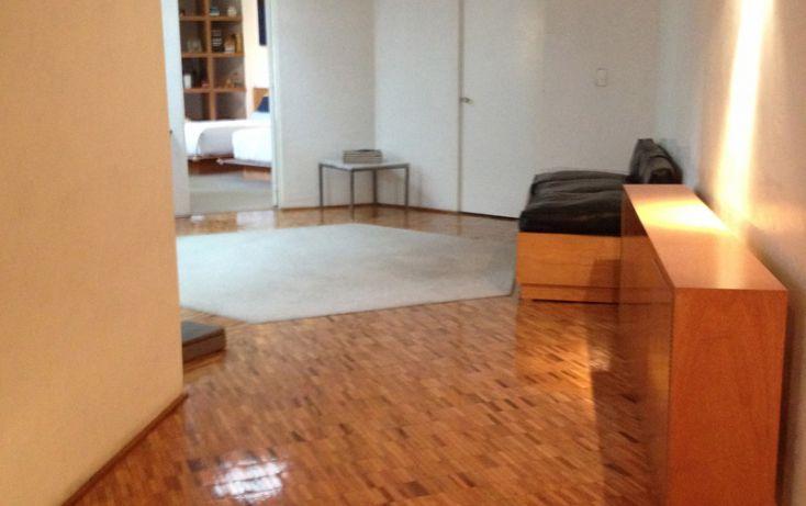 Foto de casa en venta en, lomas altas, miguel hidalgo, df, 1575662 no 08