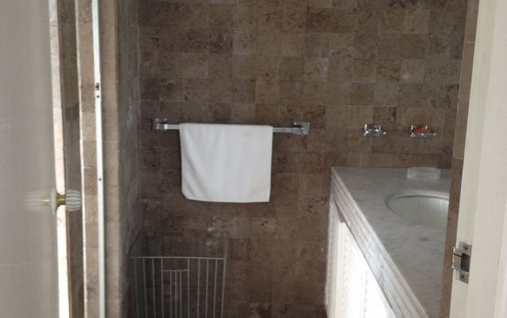 Foto de casa en venta en, lomas altas, miguel hidalgo, df, 1575662 no 13