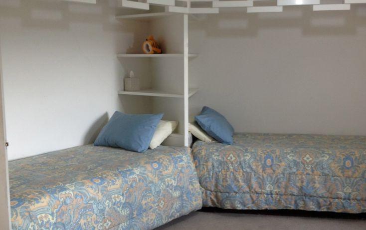 Foto de casa en venta en, lomas altas, miguel hidalgo, df, 1575662 no 14