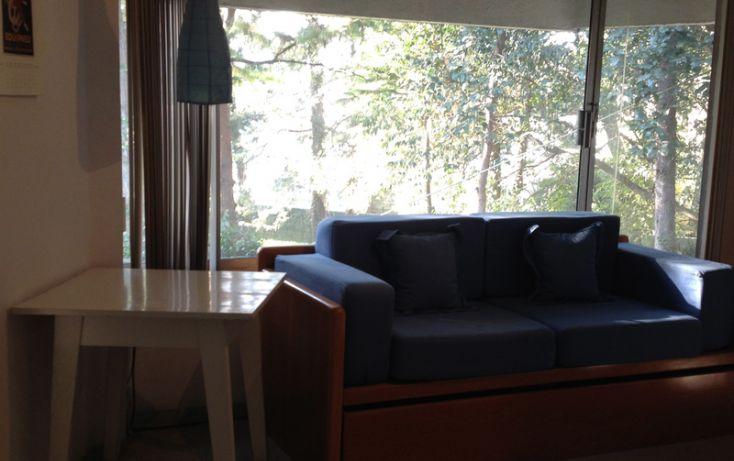 Foto de casa en venta en, lomas altas, miguel hidalgo, df, 1575662 no 17
