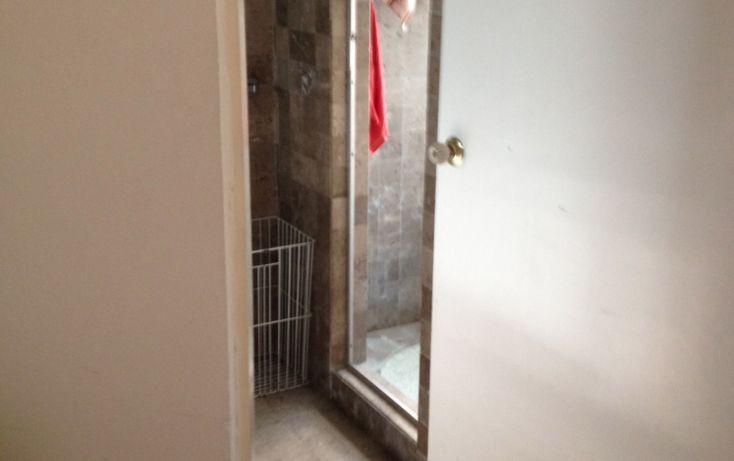 Foto de casa en venta en, lomas altas, miguel hidalgo, df, 1575662 no 22